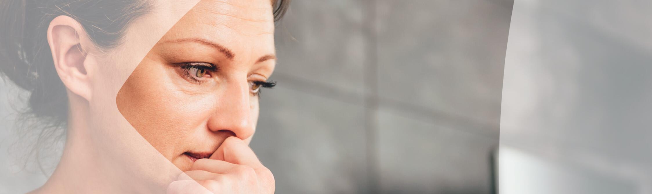 ansiedad al dejar de fumar